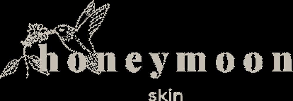 Honeymoon Skin